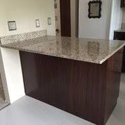 island kitchen bremerton whittington tile 25 photos building supplies 4001