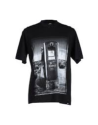 cheap dickies men t shirts and tops t shirt buy today and enjoy