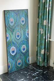 peacock bathroom ideas 73 best bathroom ideas images on bathroom ideas room