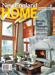 new england home by network communications inc issuu