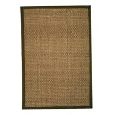 Usa Rugs Coupon Code Usa Rugs Coupons Rugs Ideas