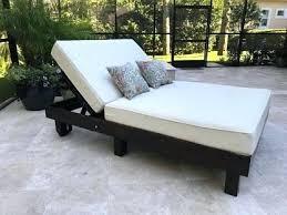 Lounge Patio Chair Pool Lounge Furniture U2013 Bullyfreeworld Com