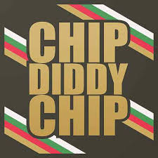 chip diddy chip single by chipmunk