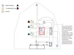 trolling motor wiring diagram assistance boat design net