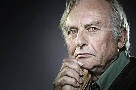 Dawkins Meme - richard dawkins the creator of the word meme imgur