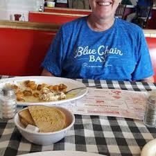 smith s family restaurant 17 photos 21 reviews american