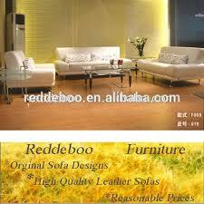 Designer Sofa Beds Sale 53 Best 2017 New Sofa And Sofa Bed Design Images On Pinterest