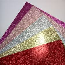 glitter wrapping paper glitter paper glitter wrapping paper buy cloth material fabric