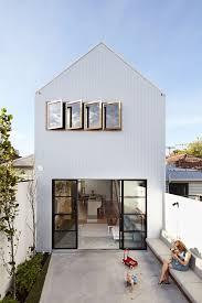 House Design Home Furniture Interior Design Best 20 Gable House Ideas On Pinterest Modern House Exteriors