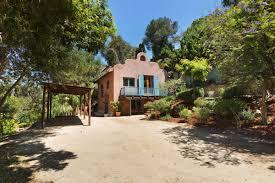southwestern style homes secluded southwestern style house in mount washington asking 1 2m