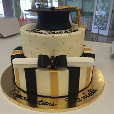 graduation cakes graduation cakes 610 626 7900 sophisticakes bakery drexel hill