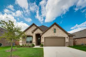 909 cloudlock saginaw springs new home for sale saginaw texas