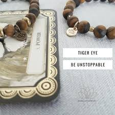 tiger eye jewelry its properties tiger eye jewels in