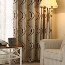 Silk Draperies Ready Made Free Shipping On Curtains In Window Treatments Home Textile And