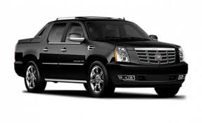 price for cadillac escalade 2017 cadillac escalade ext review price 2018 best trucks