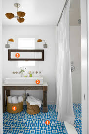 half bathroom remodel ideas bathroom sink shabby chic bathroom designs pictures u ideas from