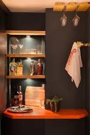 Mini Bars For Living Room by 9 Best Mini Bar Images On Pinterest Kitchen At Home And Bar Ideas