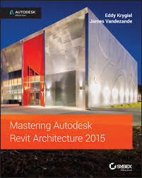 architecture best revit architecture free download design ideas