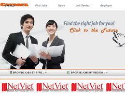 tuyển dụng TínVietGroup