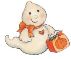 cute halloween ghost clipart image 18 best fatasma images on pinterest halloween clipart halloween