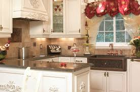 fabricants de cuisines fabricant de cuisines et salles de bain cuisines beauregard