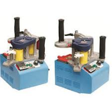 edge banding machine manufacturers suppliers u0026 wholesalers