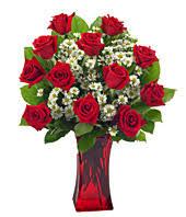 Wholesale Flowers Online Wholesale Flowers Online Wholesale Flowers Flowers Online