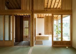 le stuoie le stuoie di tatami generano la disposizione gridded per la