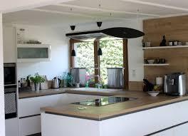 küche offen modernen elegante küche offen gartenn website