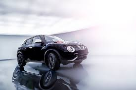 nissan black car old nissan u0027s 2017 juke black pearl edition shows off customization