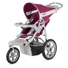 Baby Jogger Strollers Babies by 8 Best Pink Jogging Stroller Reviews Images On Pinterest Free