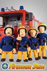 watch fireman sam season 0 ep 0 directv directv
