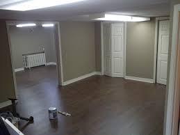 Basement Floor Mats Basement Floor Basement Bathroom Flooring Best Laminate Flooring
