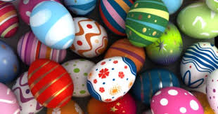 Decorating Easter Eggs With Silk by How To Make Hard Boiled Eggs Just In Time For Decorating Easter