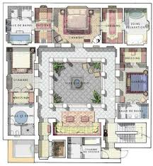 moroccan riad floor plan 76 moroccan riad floor plan there are hundreds of riads in