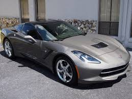 2014 corvette for sale in houston used c7 corvettes 2018 2019 car release and reviews