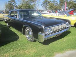 file 1964 lincoln continental sedan 8643968400 jpg wikimedia