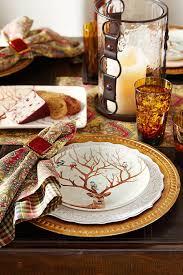 dinnerware thanksgiving dinnerware thanksgiving