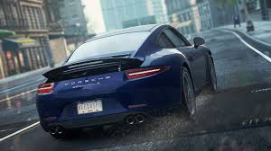 porsche car 911 porsche 911 carrera s 991 need for speed wiki fandom powered