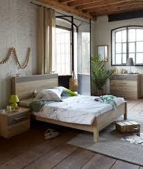 chambre à coucher but chambre coucher adulte but affordable chambre lit pont adulte lit