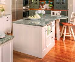 custom built kitchen island 100 cheap kitchen island ideas kitchen island design ideas