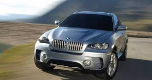 bmw rumors bmw asserts that whatever regarding the upcoming 2018 bmw x8
