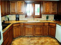 Kitchen Cabinet Basics Rawdoorsnet Blog What Is Kitchen Cabinet Refacing Or Resurfacing