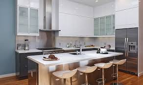 lavabo cuisine ikea ikea evier cuisine with contemporain cuisine décoration de la