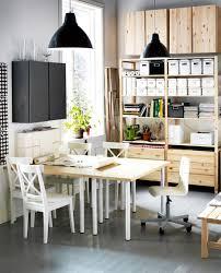 ideas pleasurable place vintage home office work ideas homihomi