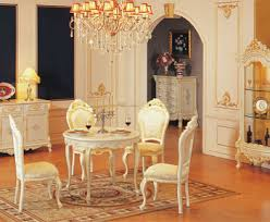 antique white dining room antique white dining room furniture sets luxury furniture baroque