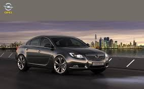 opel logo wallpaper interesting opel insignia hdq images collection full hd wallpapers