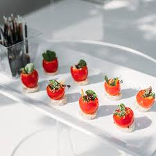 fait maison cuisine best catering company in uae faitmaisoncuisine catering dubai