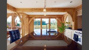 Show Home Interiors Uk Oak Home Gallery The Best Self Build Project By Oakwrights