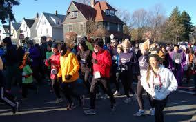 healthy events archives boston magazine